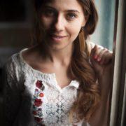 fotograf de nunta, familie si botez Dana Sacalov Bucuresti