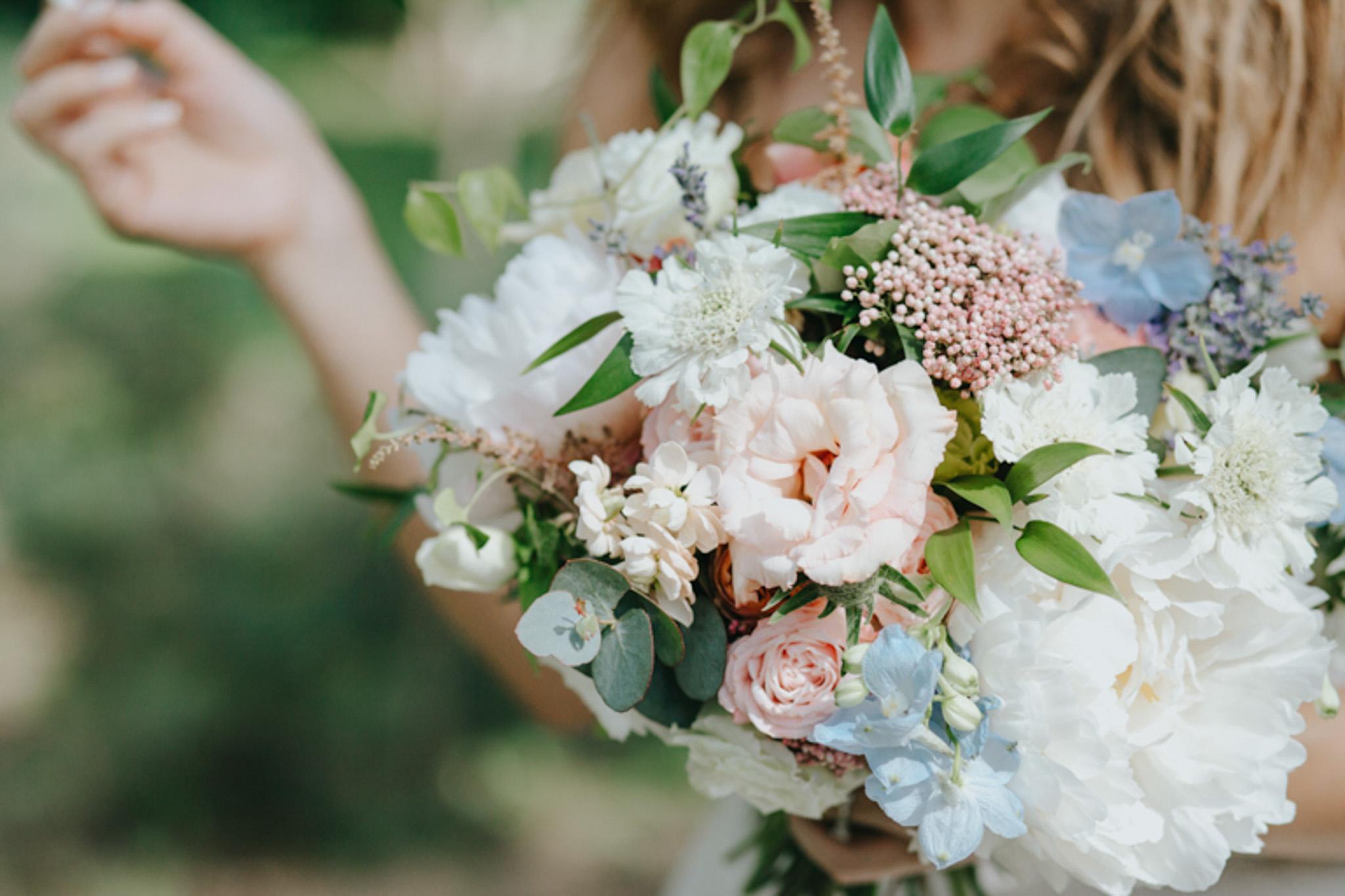 Fotografie de nunta Mogosoaia fotograf Dana Sacalov