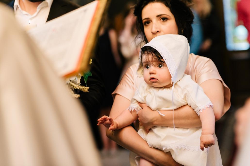 Fotografie de botez fotograf Dana Sacalov