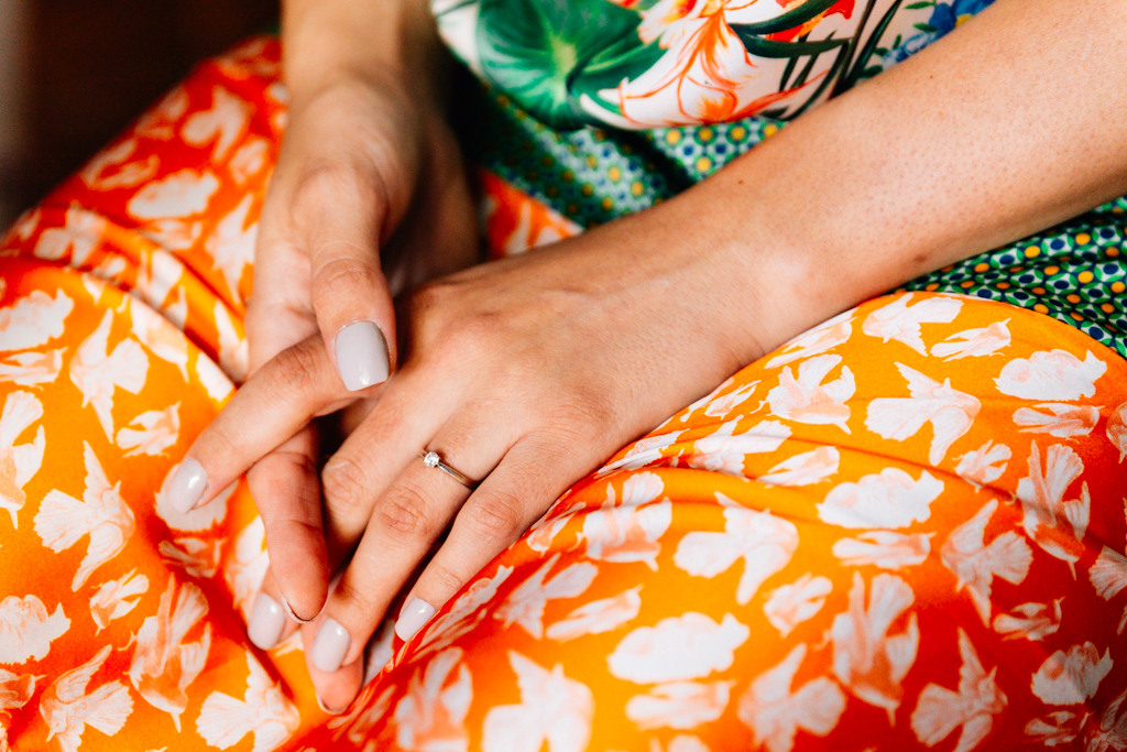 Fotografie de nunta Bucuresti fotograf Dana Sacalov