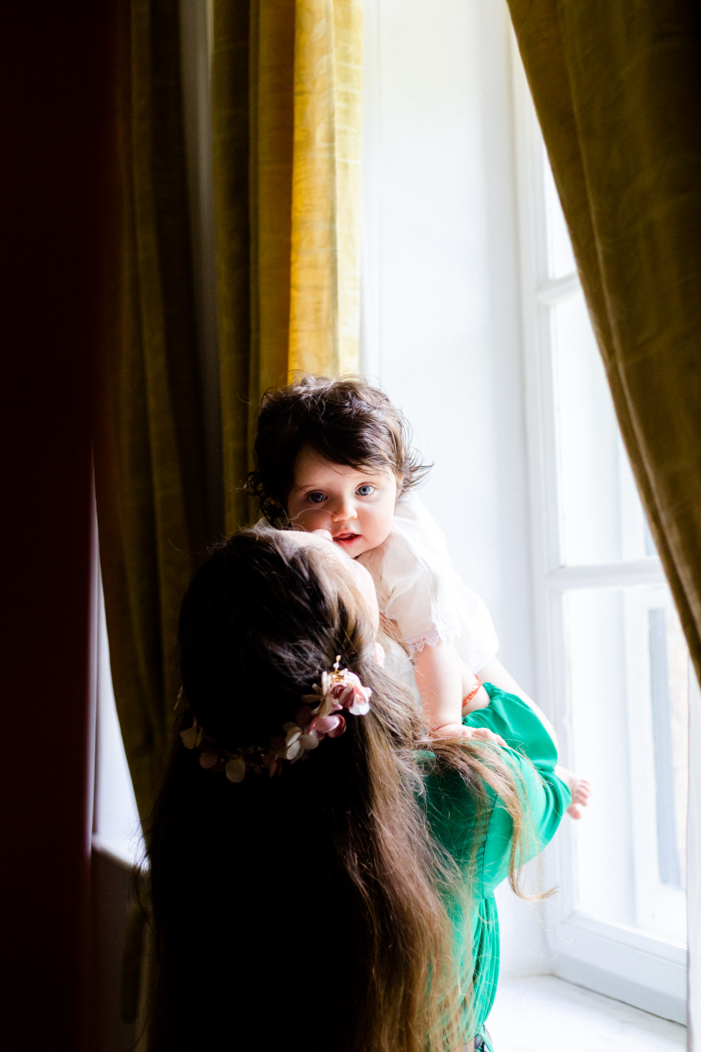 Fotografie de familie fotograf Dana Sacalov