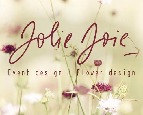 Aranjamente florale si decoratiuni de nunta