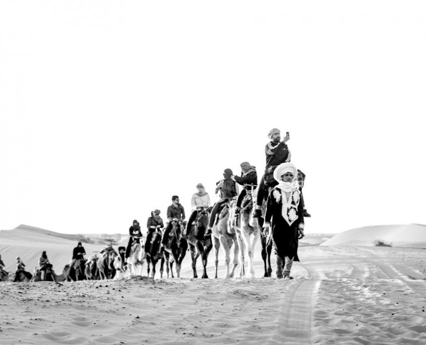 Fotografie documentara fotograf Dana Sacalov