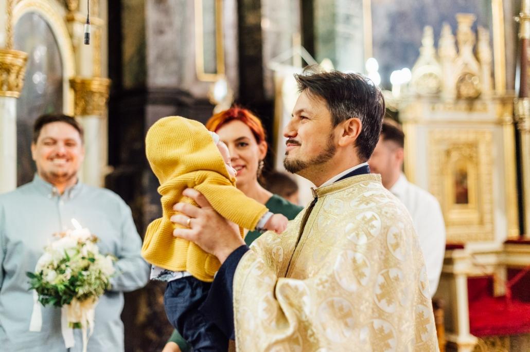Fotografie de familie Dana Sacalov Bucuresti