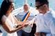 Fotografie de nunta in Vama Veche | Fotografie de nunta pe mare fotograf Dana Sacalov
