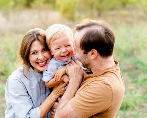 Fotografie de familie | Sedinta foto de familie | Fotograf Dana Sacalov Bucuresti