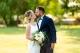 Fotografie de nunta | Fotograf Dana Sacalov Bucuresti