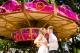 Nunta la Si Lounge ~ Teodora si Peter